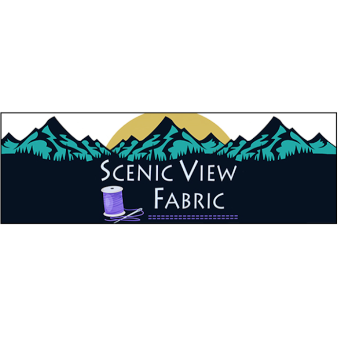 Scenic View Fabric - home goods store  | Photo 2 of 3 | Address: 380 Tobacco Rd, Ephrata, PA 17522, USA | Phone: (717) 859-1023