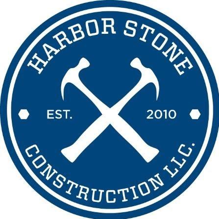 Harbor Stone Construction LLC - home goods store  | Photo 5 of 7 | Address: 100 Elizabeth Way, Oxford, PA 19363, USA | Phone: (610) 467-0872