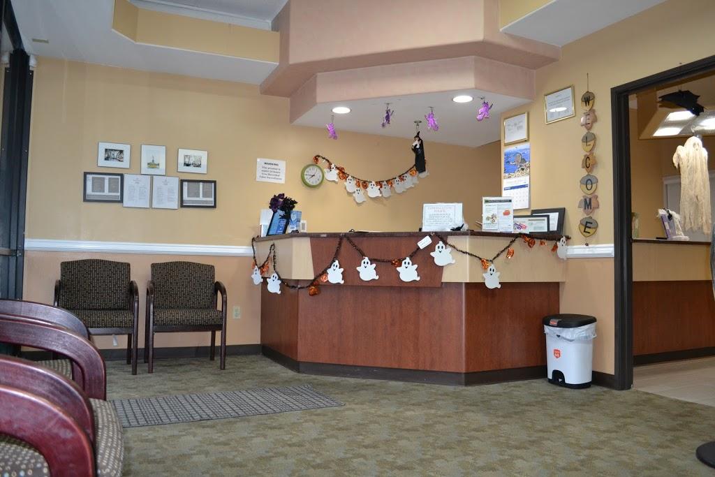 Rialto Dental Care - dentist    Photo 1 of 10   Address: Stater Bros. shopping center, 579 E Foothill Blvd, Rialto, CA 92376, USA   Phone: (909) 874-5080