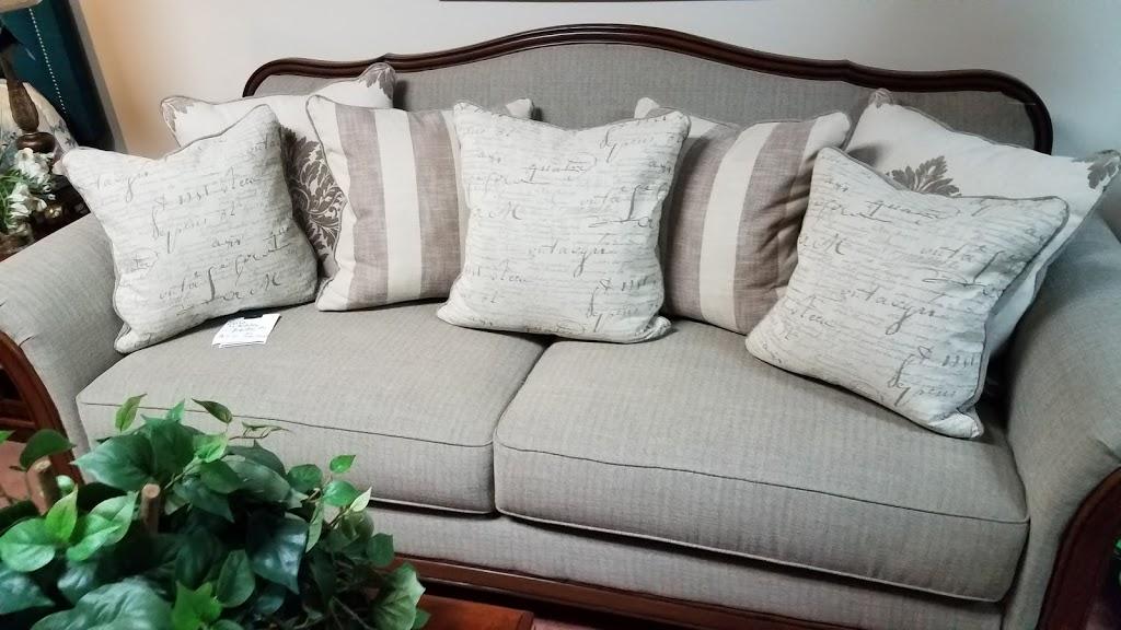 Baders Fine Furniture - furniture store    Photo 2 of 10   Address: 704 N Liberty St, Shamokin, PA 17872, USA   Phone: (570) 648-4802