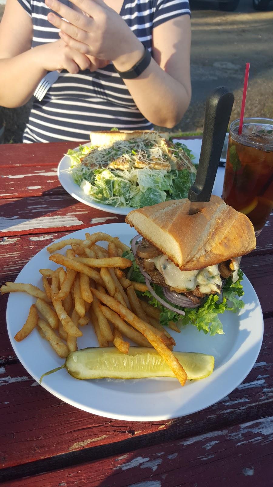 Boathouse Bar | restaurant | 2685 Lakeshore Blvd, Nice, CA 95464, USA | 7072742534 OR +1 707-274-2534