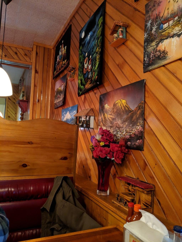 Mount Pocono Motel - lodging  | Photo 9 of 10 | Address: 112 Cleveland Ave, Mt Pocono, PA 18344, USA | Phone: (570) 839-0700