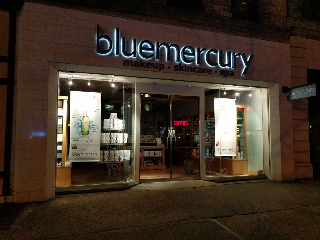 Bluemercury | clothing store | 2305 Broadway, New York, NY 10024, USA | 2127990500 OR +1 212-799-0500