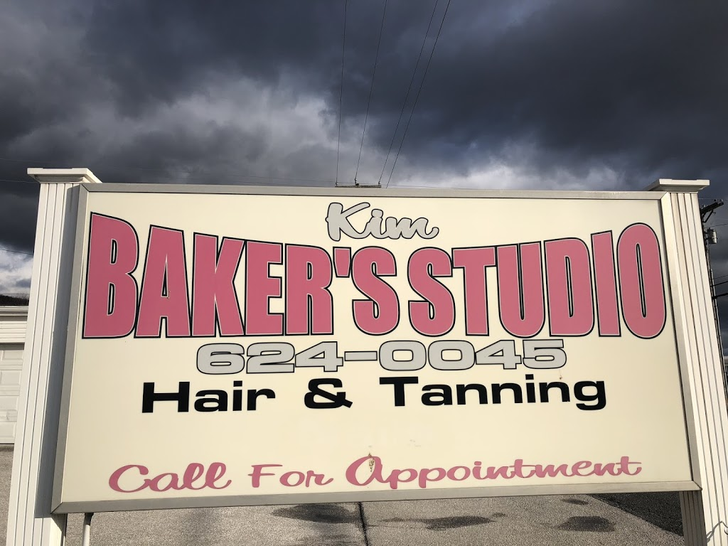Kim Baker Hair Studio - hair care  | Photo 1 of 2 | Address: 2675 Carlisle St #9365, New Oxford, PA 17350, USA | Phone: (717) 624-0045