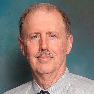 Dr. Charles Comfort, MD - doctor    Photo 3 of 4   Address: 522 Depot St, Mazon, IL 60444, USA   Phone: (815) 448-2423
