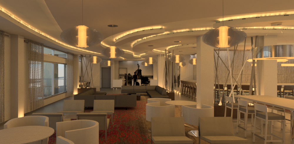 Hotel Indigo Harrisburg Hershey | lodging | 765 Eisenhower Blvd, Harrisburg, PA 17111, USA | 7175587676 OR +1 717-558-7676