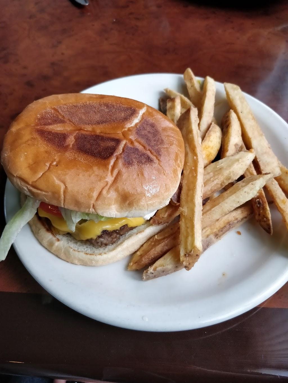 Lisa Lus - restaurant    Photo 1 of 10   Address: 620 TX-95, Granger, TX 76530, USA   Phone: (512) 808-8188