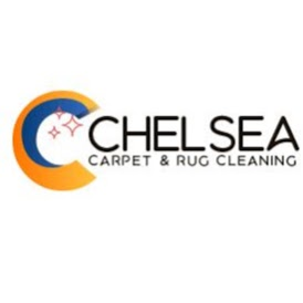 Chelsea Carpet & Rug Cleaning   laundry   279 8th Ave, New York, NY 10011, USA   6468591496 OR +1 646-859-1496