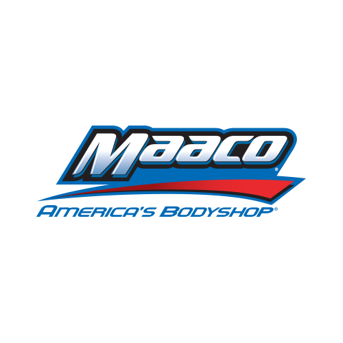 Maaco Collision Repair & Auto Painting - car repair  | Photo 9 of 10 | Address: 500 Rt 73, South, Berlin, NJ 08009, USA | Phone: (856) 335-5892