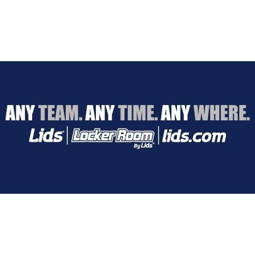 Lids - clothing store    Photo 8 of 8   Address: 1400 Willowbrook Mall #2065, Wayne, NJ 07470, USA   Phone: (973) 256-0040