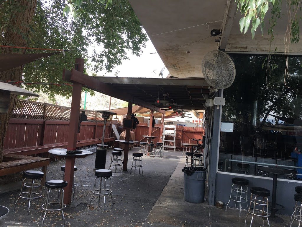 The Barracks Bar - night club  | Photo 1 of 10 | Address: 67625 E Palm Canyon Dr # C7, Cathedral City, CA 92234, USA | Phone: (760) 321-9688
