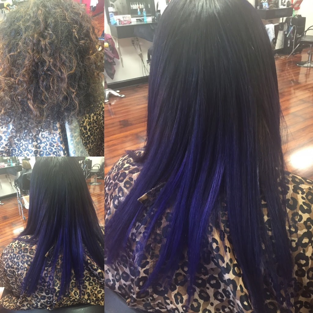 HAIR IS OUR PASSION - hair care    Photo 7 of 10   Address: 4390 Summit Bridge Rd, Middletown, DE 19709, USA   Phone: (302) 464-1114