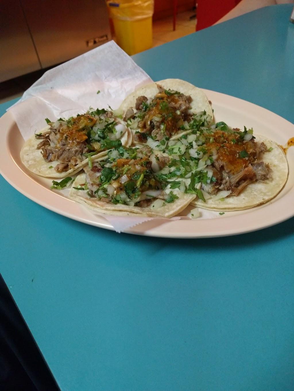 Hecho En Mexico Taqueria - restaurant  | Photo 10 of 10 | Address: 672 Parker Rd, Fairfield, CA 94533, USA | Phone: (707) 437-3514
