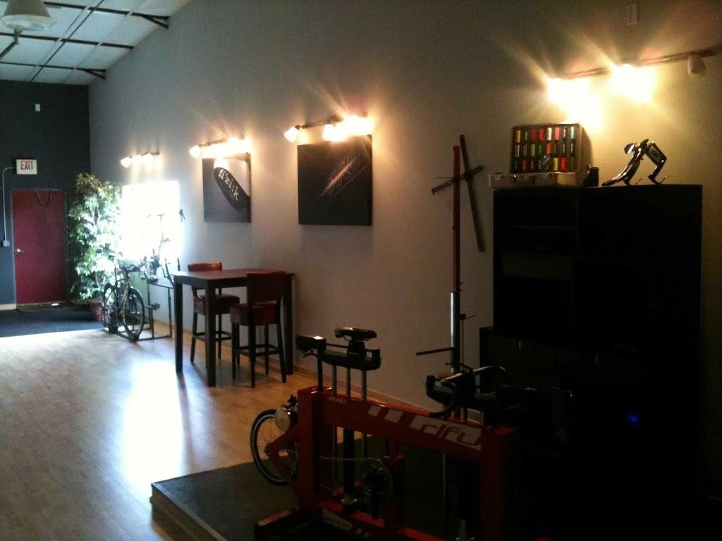 Rocket Bicycle Studio, LLC - bicycle store  | Photo 6 of 10 | Address: 507 Bruce St, Verona, WI 53593, USA | Phone: (608) 239-3837
