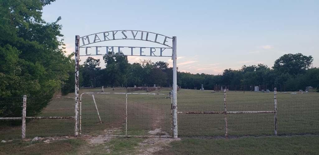 Marysville Baptist Church - church    Photo 3 of 9   Address: 462 Co Rd 462, Muenster, TX 76252, USA