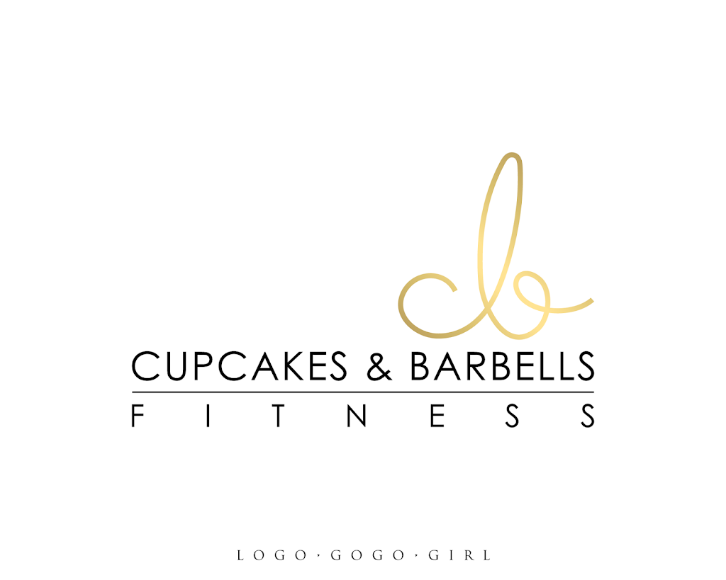Cupcakes and Barbells Fitness - health  | Photo 6 of 9 | Address: 131 Meadow Valley Dr, Conroe, TX 77384, USA | Phone: (207) 831-0007