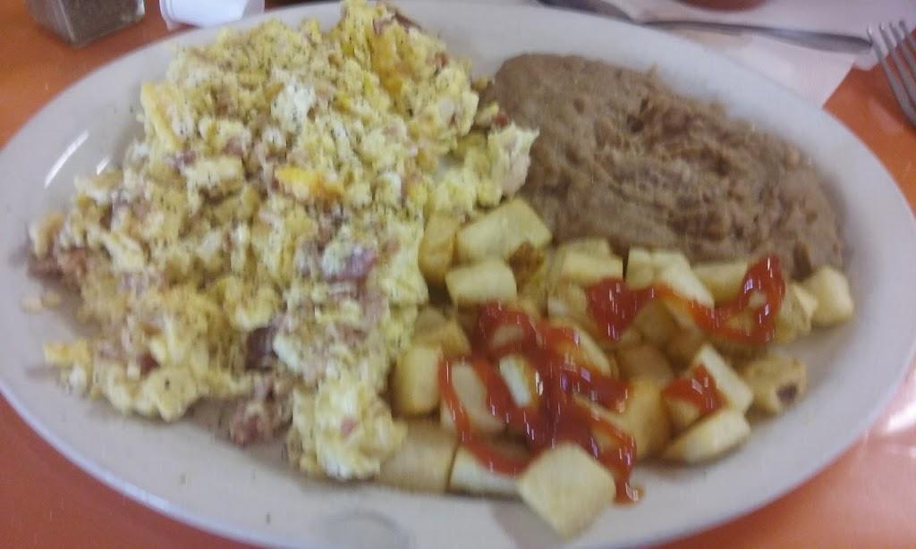 El Corral Tex-Mex Restaurant - restaurant  | Photo 5 of 10 | Address: 1415 N 14th St, Kingsville, TX 78363, USA | Phone: (361) 592-1574