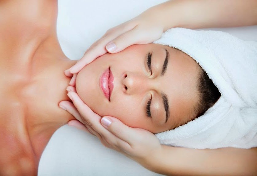 Renewing Spa | spa | 2nd Fl, 286 8th Ave, New York, NY 10001, USA | 2129292288 OR +1 212-929-2288