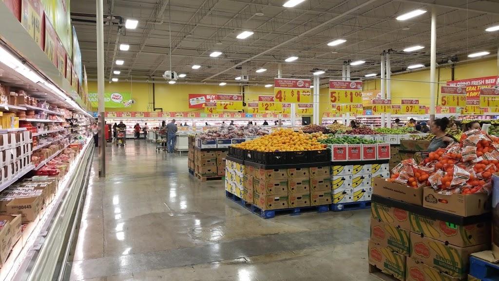Joe Vs Smart Shop - store  | Photo 4 of 10 | Address: 5609 Uvalde Rd, Houston, TX 77049, USA | Phone: (281) 454-6947