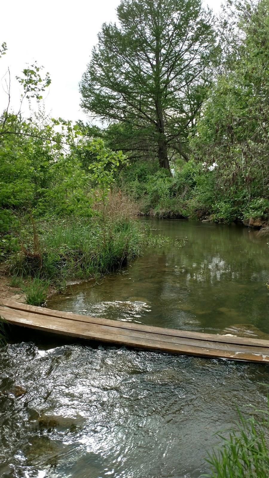 Lady Bird Johnson Municipal Park Campground - lodging  | Photo 5 of 10 | Address: 432 Lady Bird Dr, Fredericksburg, TX 78624, USA | Phone: (830) 997-4202