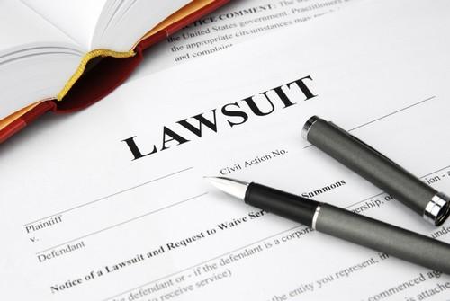 Legal Aid Sacramento Cnty - lawyer  | Photo 4 of 5 | Address: Sacramento, CA 95827, USA | Phone: (800) 250-5700
