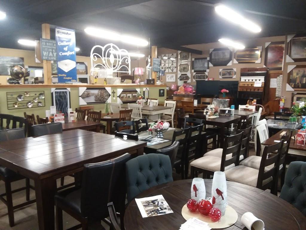 American Wholesale Furniture and Mattress - furniture store  | Photo 3 of 7 | Address: 905 Madison Ave, Fort Atkinson, WI 53538, USA | Phone: (920) 563-6300