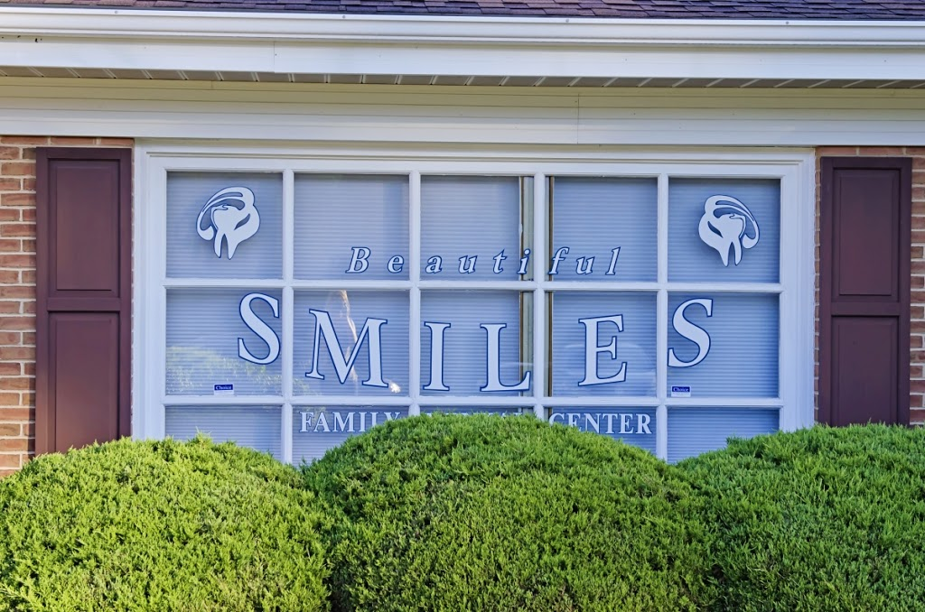 Beautiful Smiles Family Dental Center - dentist  | Photo 6 of 10 | Address: 564 Old York Rd, Etters, PA 17319, USA | Phone: (717) 938-1811