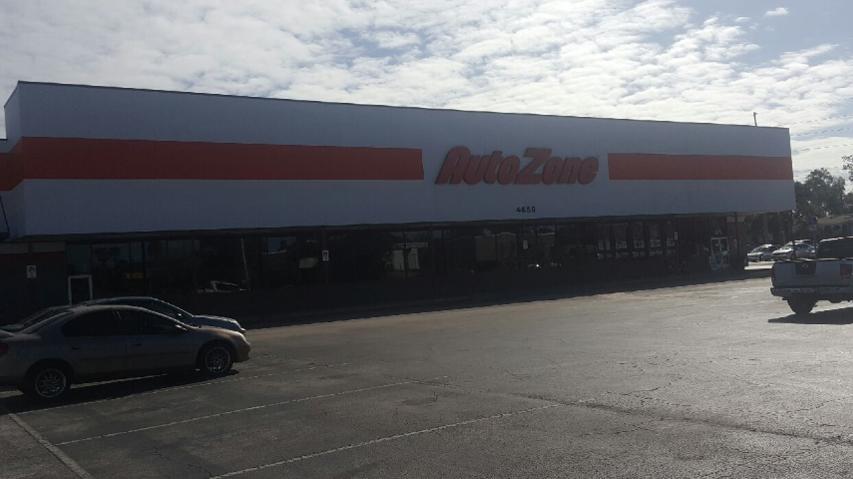 AutoZone Auto Parts - car repair  | Photo 7 of 8 | Address: 320 NJ-35, Neptune City, NJ 07753, USA | Phone: (732) 897-0126