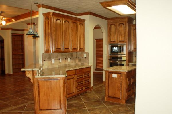 King Homes, Inc. - home goods store    Photo 7 of 10   Address: 1465 Highway 96 S, Lumberton, TX 77657, USA   Phone: (409) 751-0171