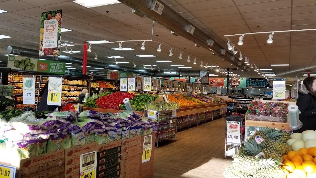 Best Market Astoria - store  | Photo 6 of 10 | Address: 19-30 37th St, Astoria, NY 11105, USA | Phone: (718) 721-7500