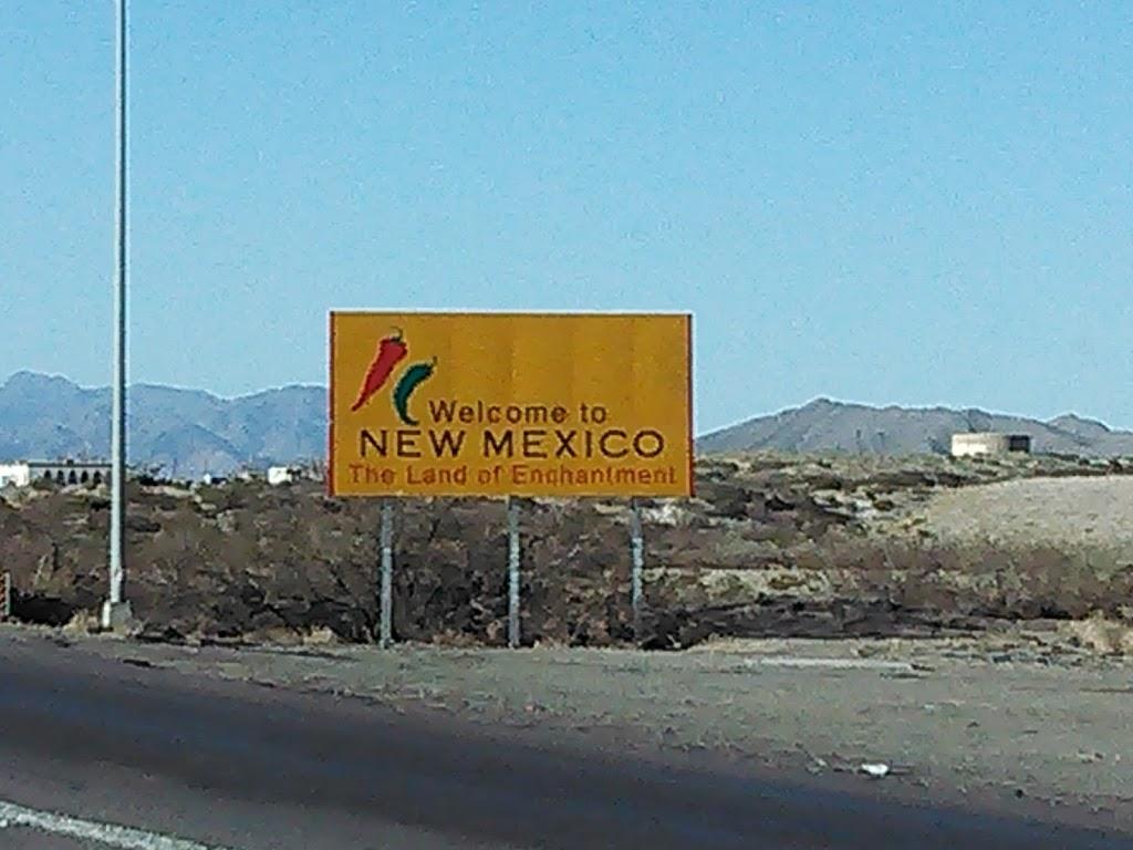 We are out of business already - laundry  | Photo 7 of 10 | Address: 5110 E Park Vista Dr, Tucson, AZ 85756, USA | Phone: (520) 548-6559