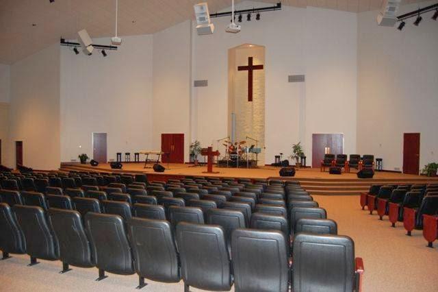 New Life Church - church  | Photo 1 of 10 | Address: 11593 McKinley Hwy, Osceola, IN 46561, USA | Phone: (574) 674-2868