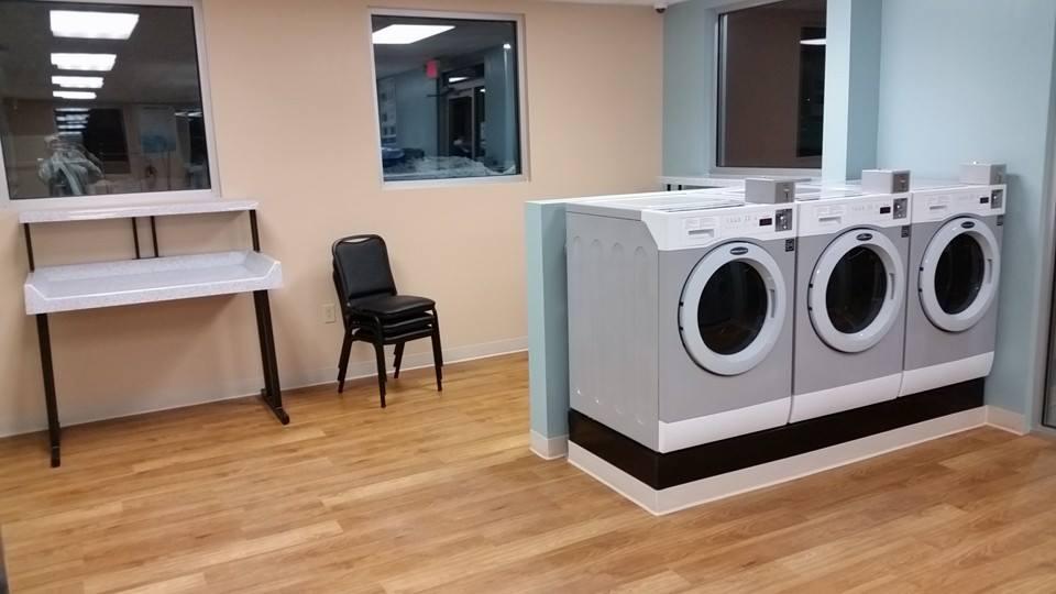 New Glarus Wäsche Center and Storage - car wash  | Photo 4 of 10 | Address: 1500 WI-69 Box 595, New Glarus, WI 53574, USA | Phone: (608) 620-4287