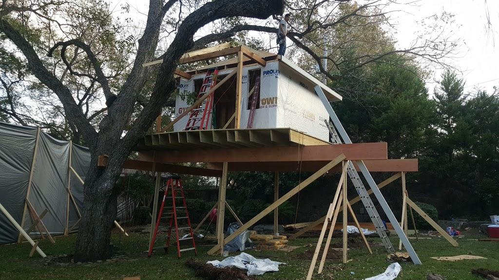 Dennis Corkran | Murphy Business Broker in Austin Texas - real estate agency  | Photo 1 of 1 | Address: 7001 Greenshores Dr, Austin, TX 78730, USA | Phone: (512) 773-3409