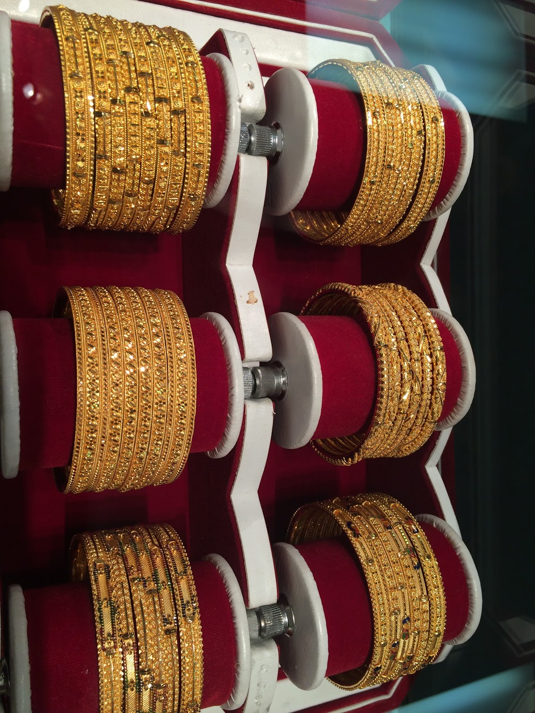Khadim H Jewelers - jewelry store  | Photo 5 of 10 | Address: 1647 Lander Ave, Turlock, CA 95380, USA | Phone: (209) 668-8494