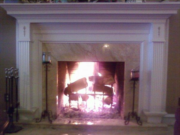 Cross Timber Ranch Bed & Breakfast - lodging  | Photo 5 of 10 | Address: 6271 Farm to Market Rd 858, Ben Wheeler, TX 75754, USA | Phone: (903) 833-9000