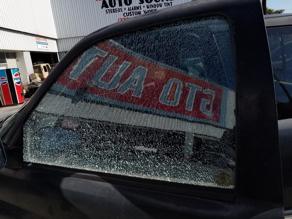GTO Auto Glass - car repair  | Photo 8 of 10 | Address: 1001 N Mission Rd, Los Angeles, CA 90033, USA | Phone: (800) 655-9623