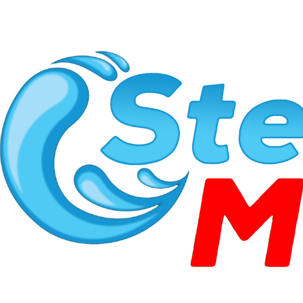 Steam Master - furniture store  | Photo 9 of 10 | Address: 9160 W Paddleboat Ln, Pendleton, IN 46064, USA | Phone: (317) 600-6304