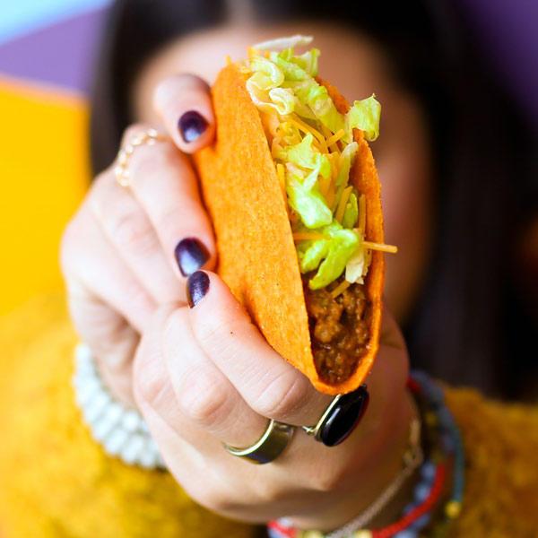 Taco Bell - meal takeaway    Photo 4 of 10   Address: 101 Newtowne Blvd, Pocomoke City, MD 21851, USA   Phone: (410) 957-6813