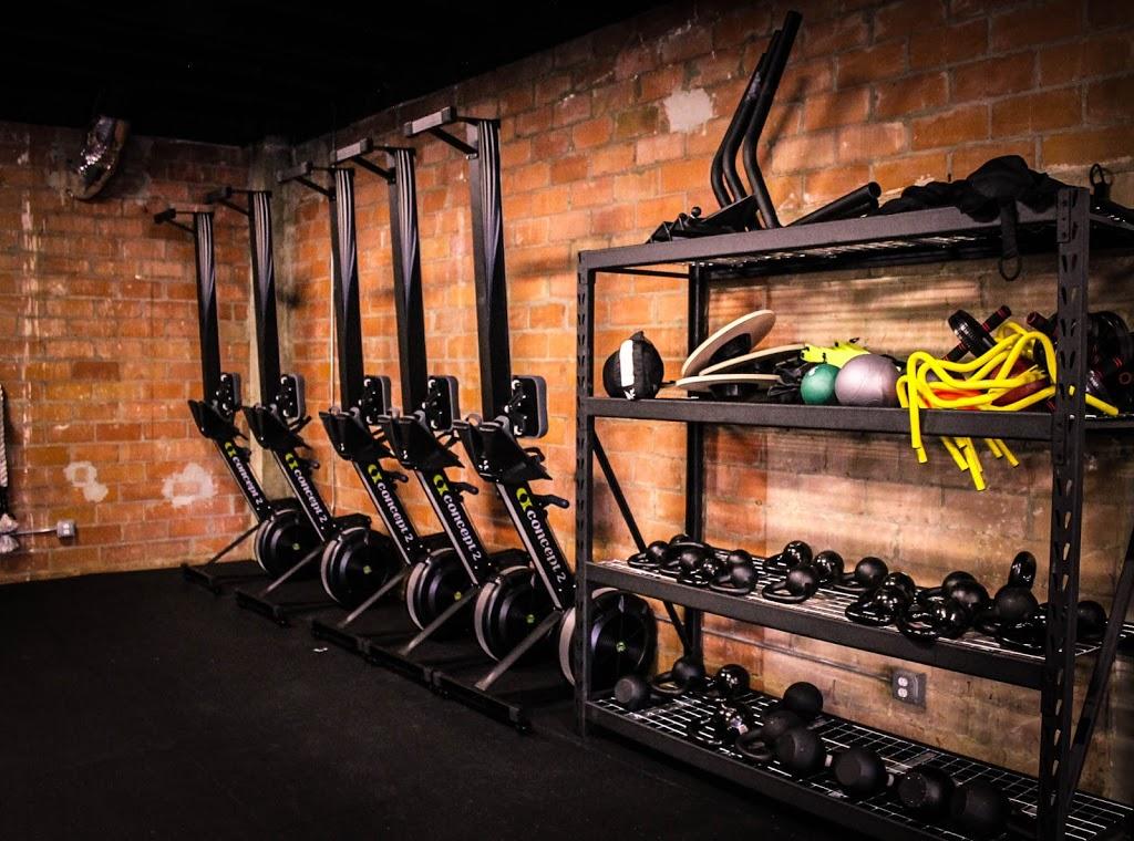 TejasFit - gym  | Photo 6 of 10 | Address: 4904 Broadway St, San Antonio, TX 78209, USA | Phone: (210) 801-9803