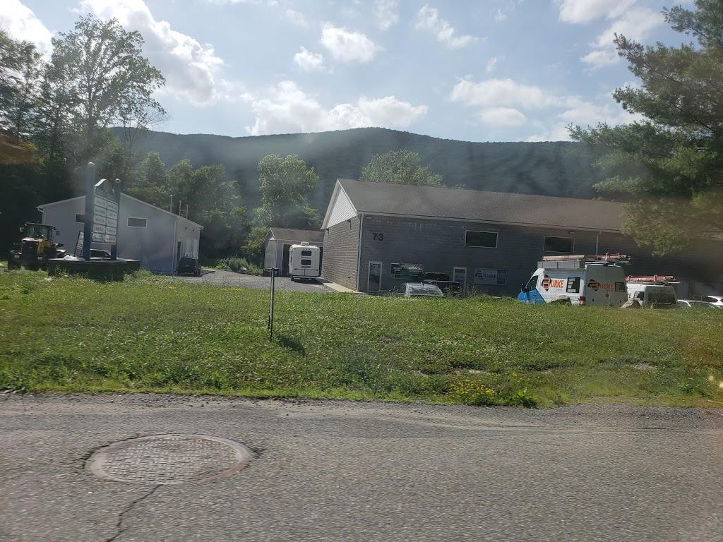 Burke Services - home goods store    Photo 3 of 10   Address: 73 U.S. 9 #9, Fishkill, NY 12524, USA   Phone: (845) 265-5033