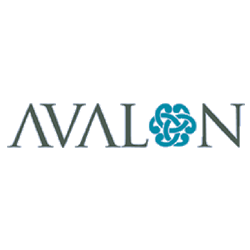 Avalon Partners Ltd | real estate agency | 150 Central Park S, New York, NY 10019, USA | 2127175477 OR +1 212-717-5477