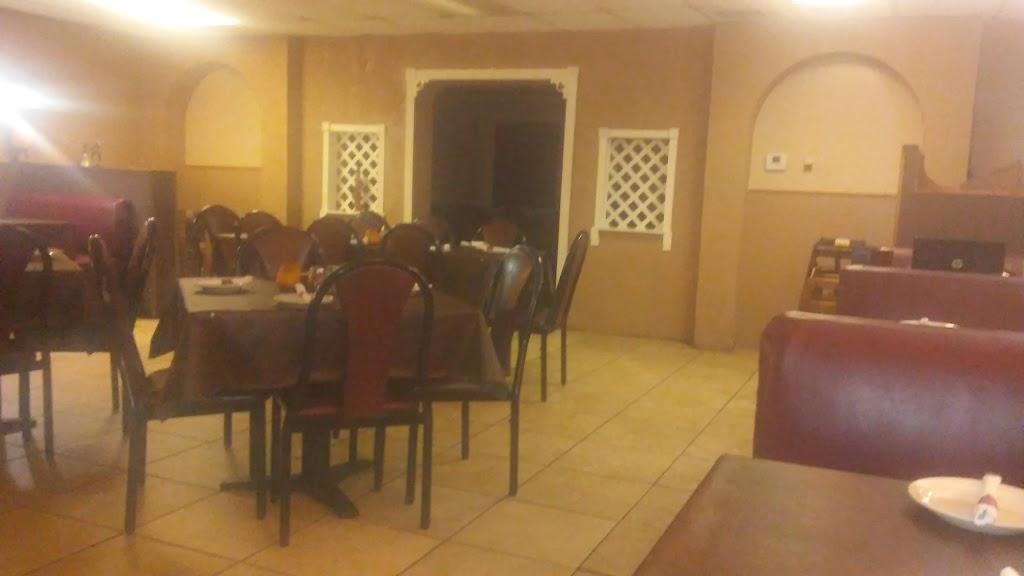 Italian Village - restaurant  | Photo 10 of 10 | Address: 510 N 24th St, Corsicana, TX 75110, USA | Phone: (903) 874-6804