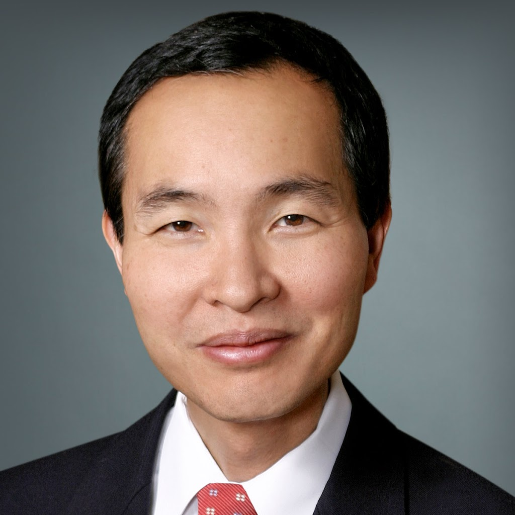 Kenneth S Hu MD | doctor | 160 E 34th St, New York, NY 10016, USA | 2127315003 OR +1 212-731-5003