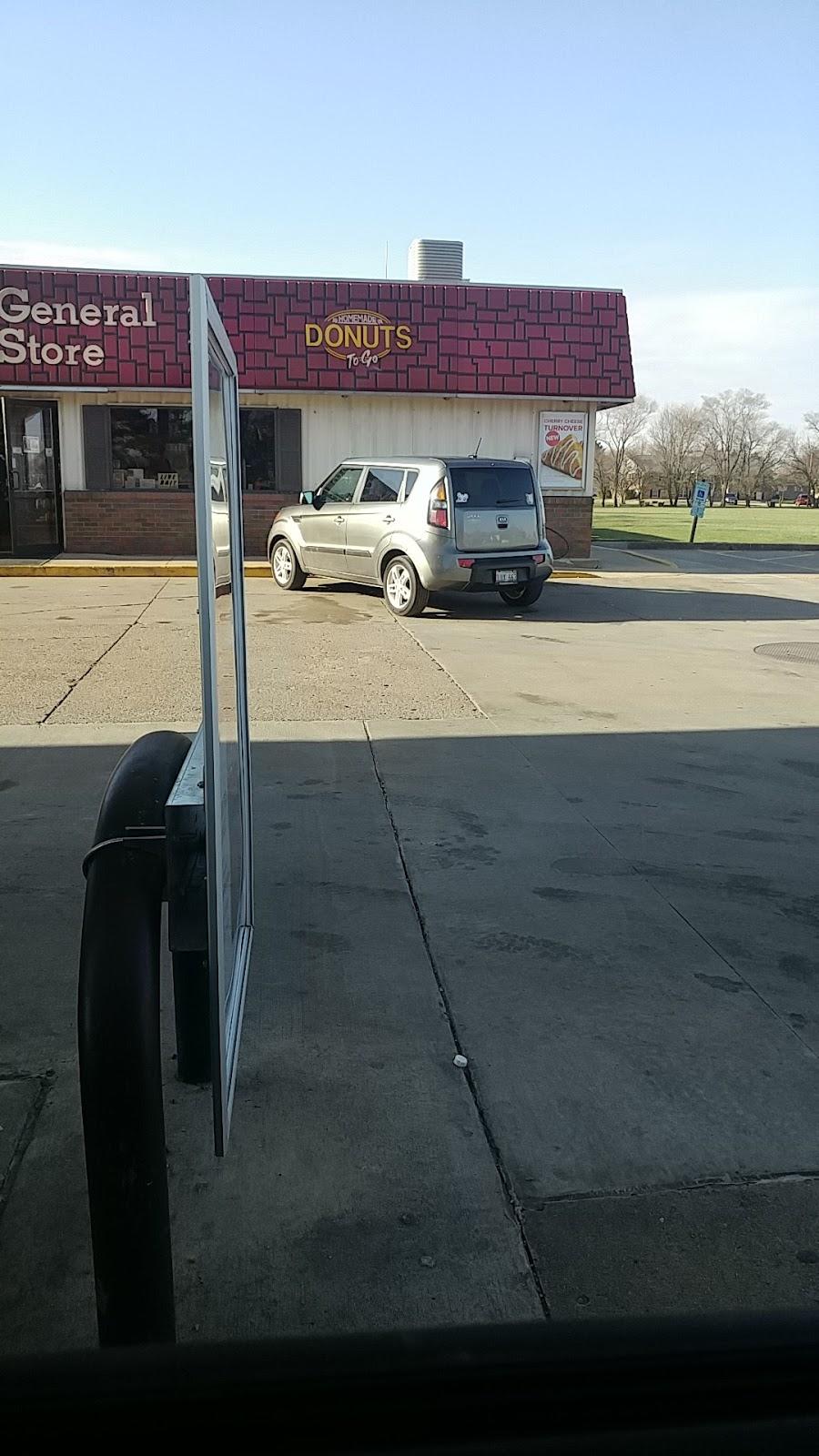 Caseys | convenience store | 1206 W Truitt Ave, Chillicothe, IL 61523, USA | 3092742612 OR +1 309-274-2612