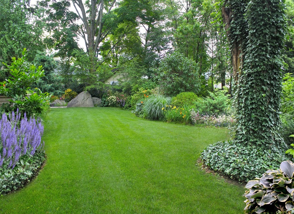 Lawn Dawg - home goods store  | Photo 1 of 10 | Address: 38 U.S. 9, Fishkill, NY 12524, USA | Phone: (845) 795-7044