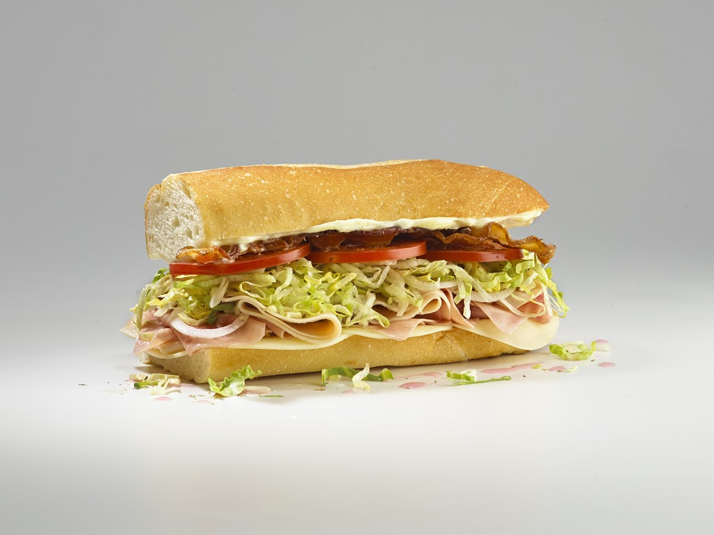 Jersey Mikes Subs - meal takeaway    Photo 3 of 10   Address: 23572 El Toro Rd b, Lake Forest, CA 92630, USA   Phone: (949) 770-0270