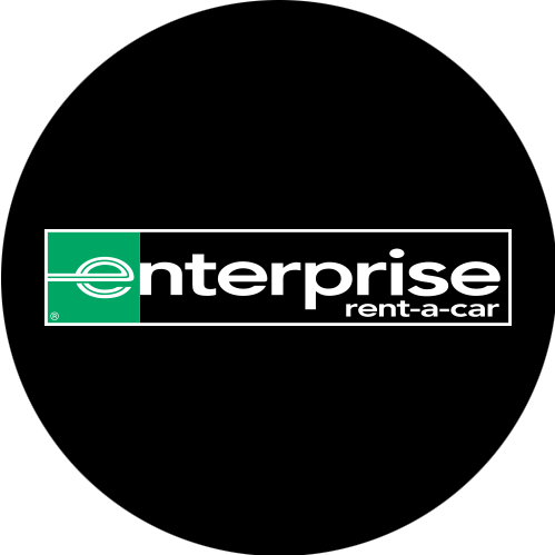 Enterprise Rent-A-Car - car rental  | Photo 7 of 8 | Address: 5780B Crain Hwy, La Plata, MD 20646, USA | Phone: (301) 392-6240