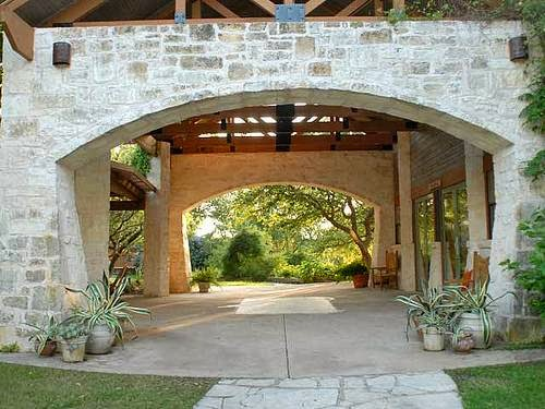 The Retreat at Balcones Springs - health  | Photo 2 of 10 | Address: 104 Balcones Springs Dr, Marble Falls, TX 78654, USA | Phone: (830) 693-6639