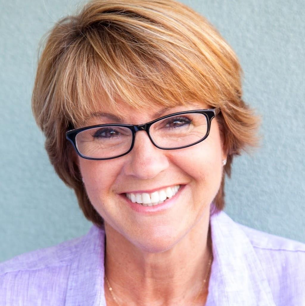 Daisy Swan Coaching - health    Photo 2 of 6   Address: 12775 Millennium Dr, Playa Vista, CA 90094, USA   Phone: (877) 872-3929